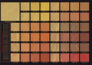 Dekorativne boje i materijali VALSETIN