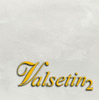 dekorativne boje i materijali Valsetin2