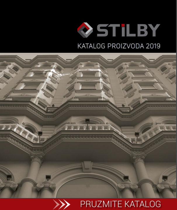 obloge i lajsne katalog 2019