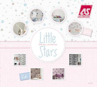 prodaja tapeta LITTLE STARS
