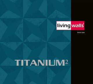 prodaja tapeta TITANIUM 2