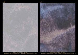 Dekorativne boje i materijali MAVERICS